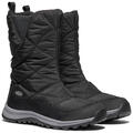 Keen Women's Terradora Pull On Waterproof B