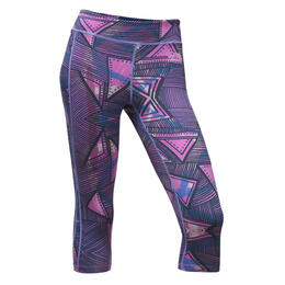 The North Face Women's Funkdified Pulse Capri Tights