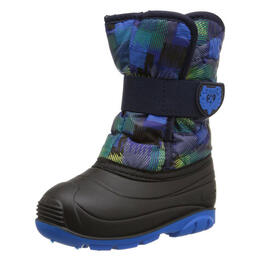 Kamik Toddler Snowbug4 Snow Boots
