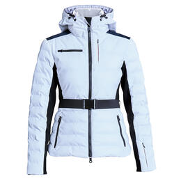 Erin Snow Women's Kat Eco Sporty Jacket