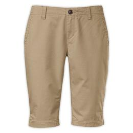 The North Face Women's Junewood Bermuda Short