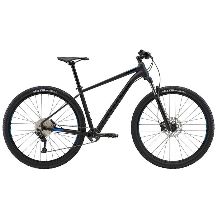 Cannondale Men's Trail 5 Mountain Bike '19