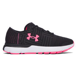 Under Armour Women's SpeedForm Gemini 3 Running Shoes