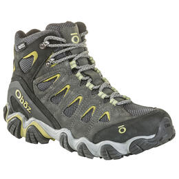 Oboz Men'sHiking Boots