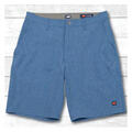 Alt=Cova Men's Salty Short