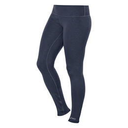 Asics Women's PR Tight