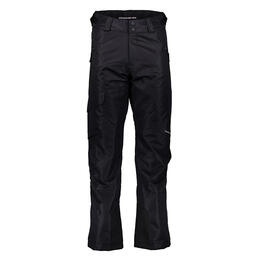 Obermeyer Men's Short Nomad Cargo Snow Pants