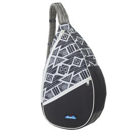 Kavu Women's Paxton Carbon Tribal Pack