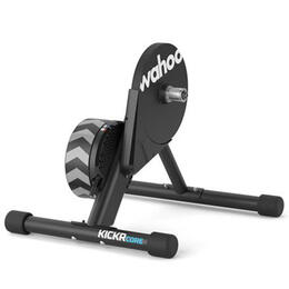 Wahoo Fitness Kickr Core Smart Bike Trainer