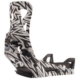 Burton Men's Step On® Snowboard Bindings '20