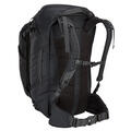 Thule Men's Landmark 70l Backpack