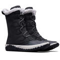 Sorel Women's Out N About Plus Tall Winter