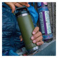 YETI Rambler 18 oz Tumbler Bottle alt image view 7