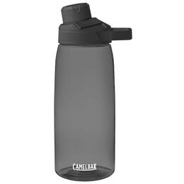 Camelbak Chute Mag 1l Water Bottle