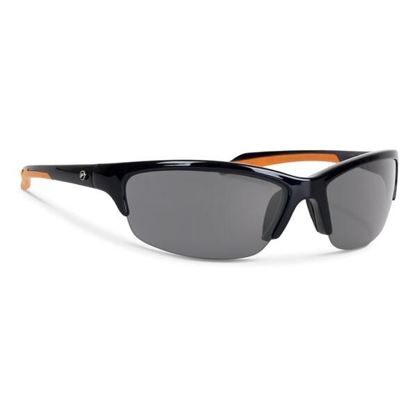 Forecast Chuck Fashion Sunglasses