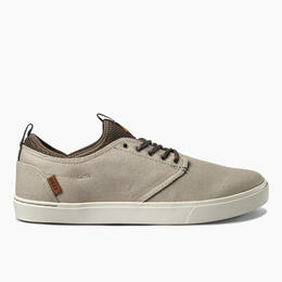 Reef Men's Discovery Casual Shoes