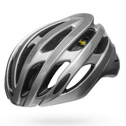 Bell Men's Falcon Mips Ghost Bike Helmet