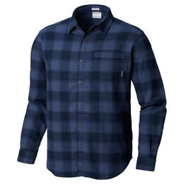 Men's Clothing Deals