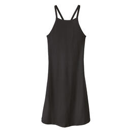 Patagonia Women's Sliding Rock Dress