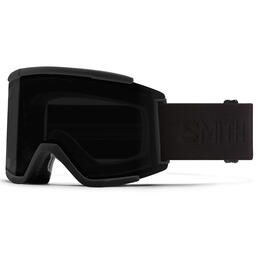 Smith Men's Squad XL Snow Goggles