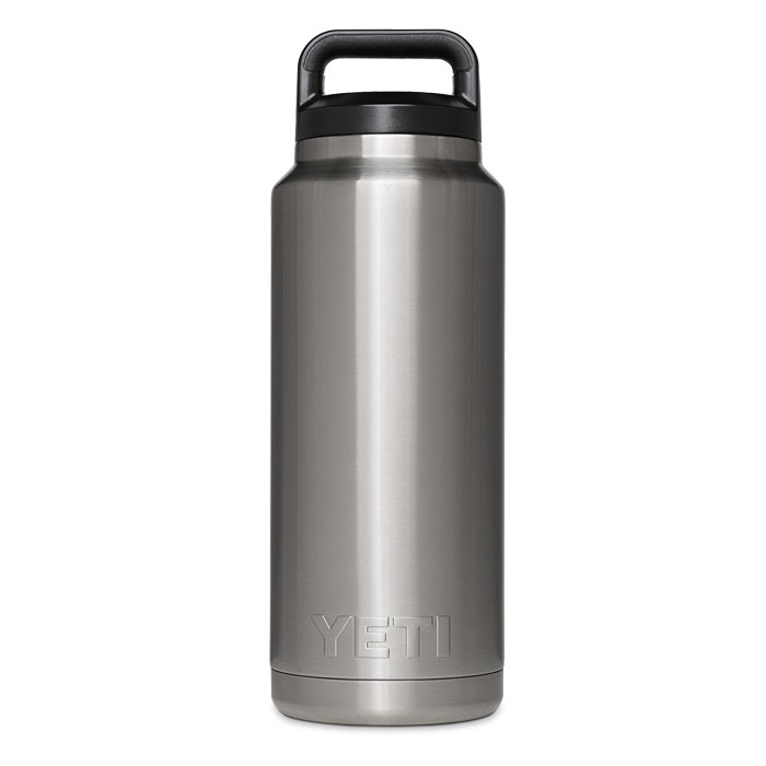 Yeti Coolers Rambler 36oz Bottle