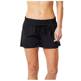 Carve Designs Women's Bali Boardshorts