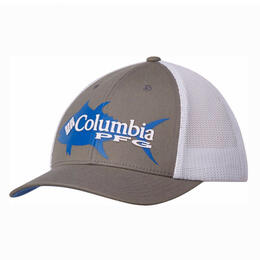 Columbia Men's Pfg Signature 110 Cap