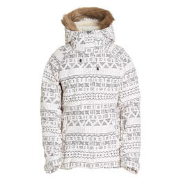 Billabong Women's Soffya Snow Jacket