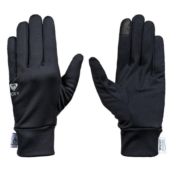 Roxy Women's Enjoy And Care Glove Liners