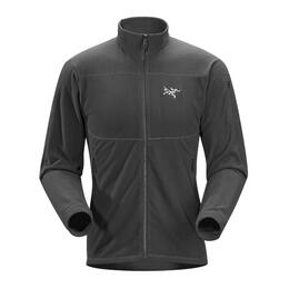Arc`teryx Men's Delta Lt Fleece Jacket
