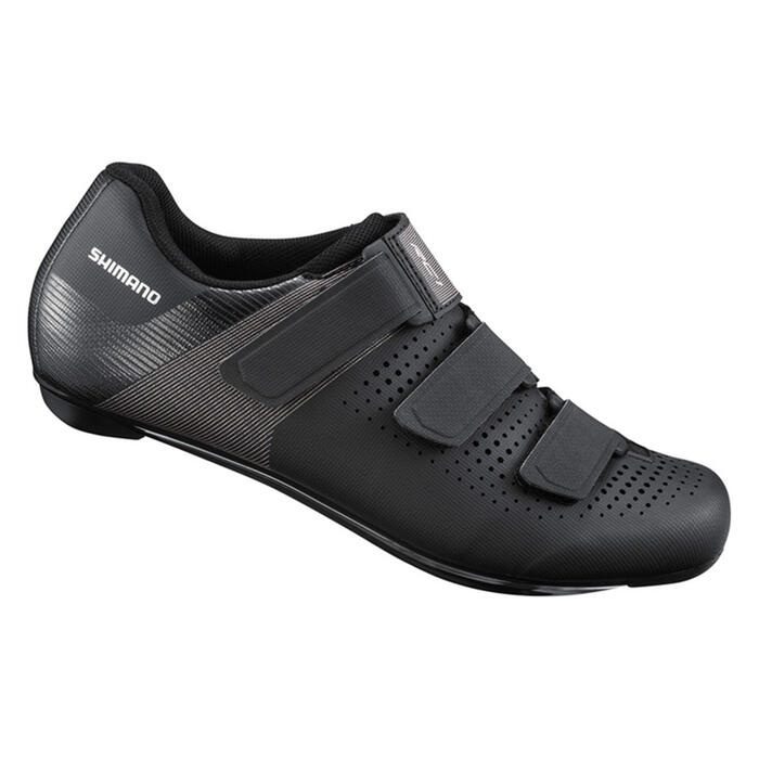 Shimano Women's SH-RC100W Road Bike Shoes