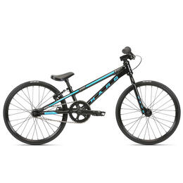 Haro Racelite Micro 18 Mini BMX Bike '20