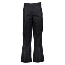 Obermeyer Men's Short Keystone Shell Snow Pants