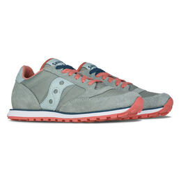 Saucony Women's Jazz Low Pro Casual Shoes