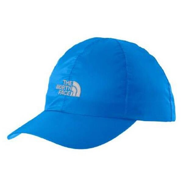 The North Face Men's Hyvent Logo Hat