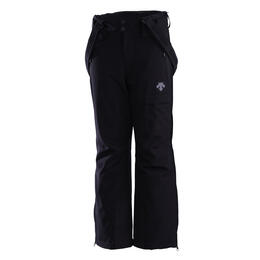 Descente Ryder Ski Pants