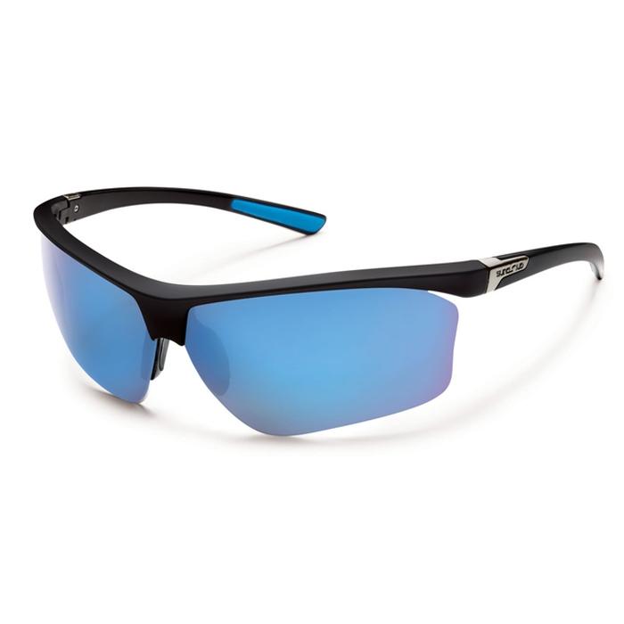 suncloud sunglasses  Lifestyle \u0026 Fashion Sunglasses