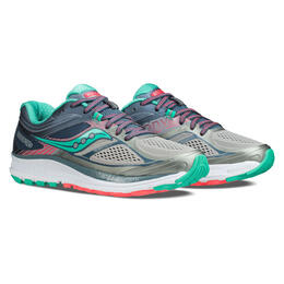 Saucony Women's Guide 10 Running Shoes