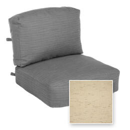 Casual Cushion Corp. Berkshire Deep Seating Cushion