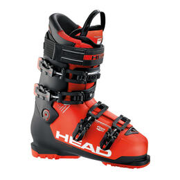 Head Men's Advent Edge 105 All Mountain Ski Boots '17