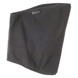 Hot Chillys La Montana Neck Warmer
