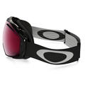 Oakley Airbrake PRIZM Snow Goggles with Ros