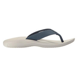 Columbia Women's Barraca Pfg Flip Flops