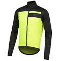 Pearl Izumi Men's Elite Escape Barrier Cycl