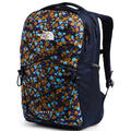 The North Face Women's Jester Backpack alt image view 21