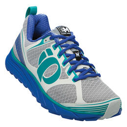 Pearl Izumi Women's E:Motion Trail M2 Running Shoe