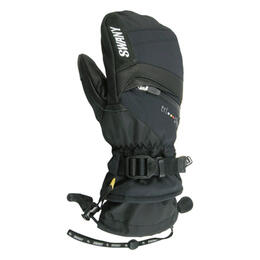Swany Junior X-change Snow Mittens