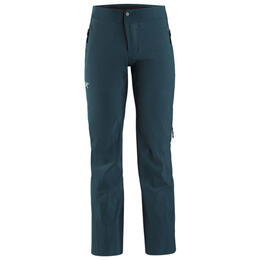 Arc`teryx Men's Cassiar Snow Pants