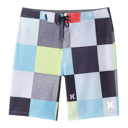 Hurley Men's Phantom Kingsroad Boardshorts