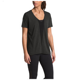 The North Face Women's New Year New You Short Sleeve Top